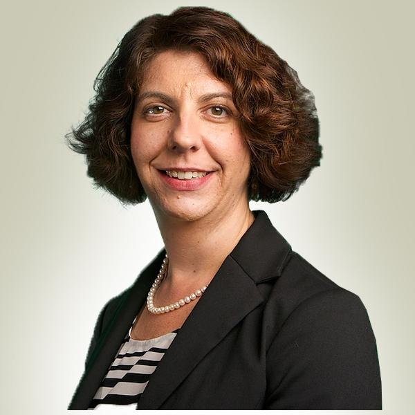 Lisa Moran McMurdo