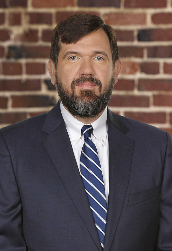 Brian J. Schneider