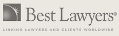 Moran Reeves Conn - Best Lawyers
