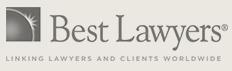 Moran Reeves Conn - Best Lawyers