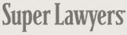 Moran Reeves Conn - Super Lawyers