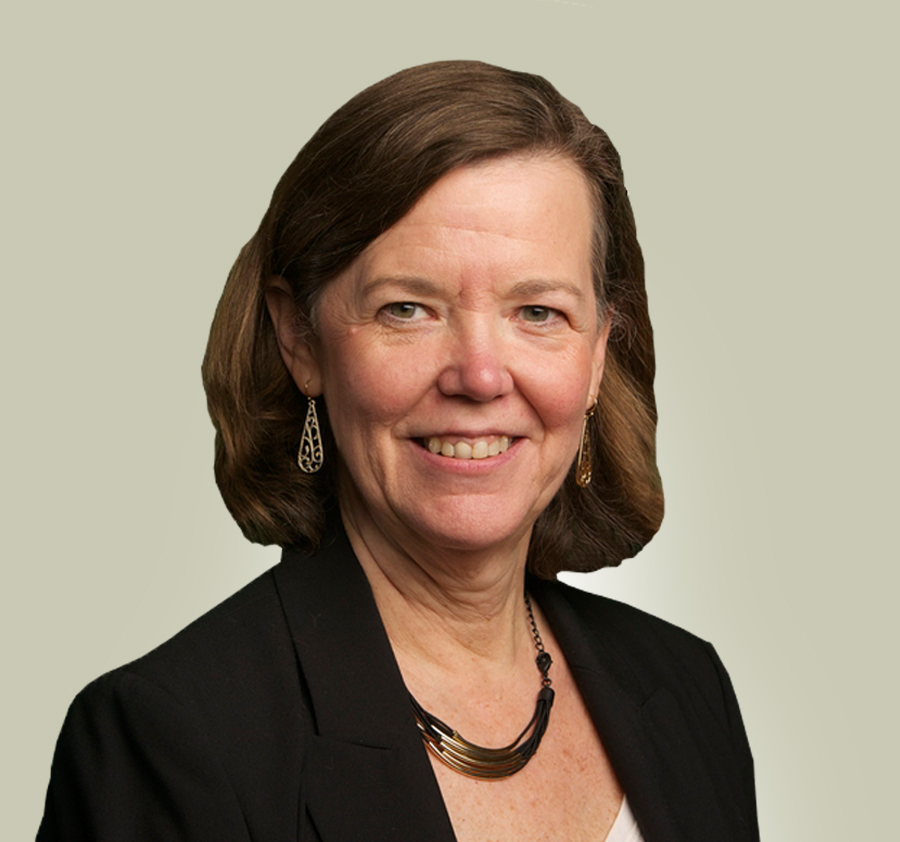 Cathy F. Onder