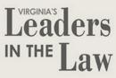 Moran Reeves Conn - Virginia's Leaders in the Law