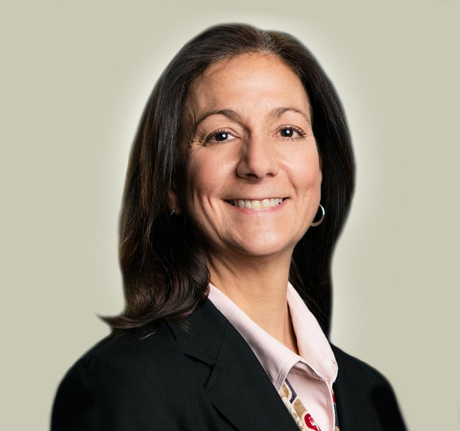 Teresa M. Salvia