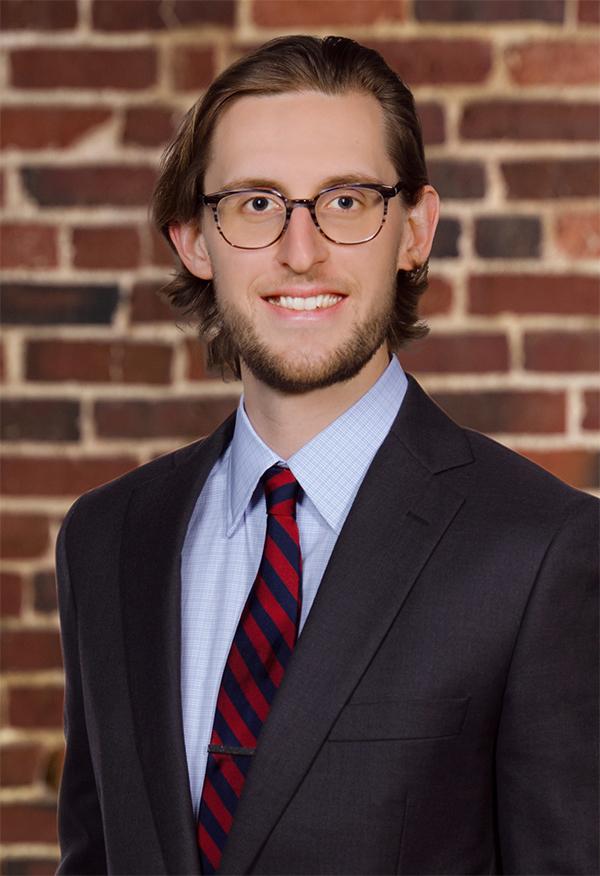 Daniel Zoellner